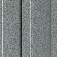 外壁修理に使用するサイディング